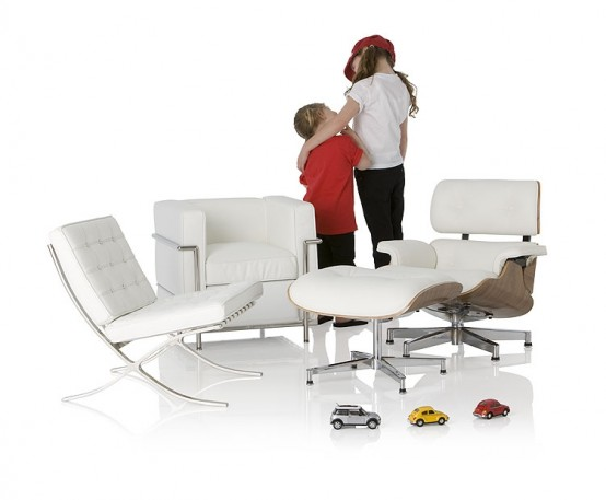kids lounge chairs archives digsdigs