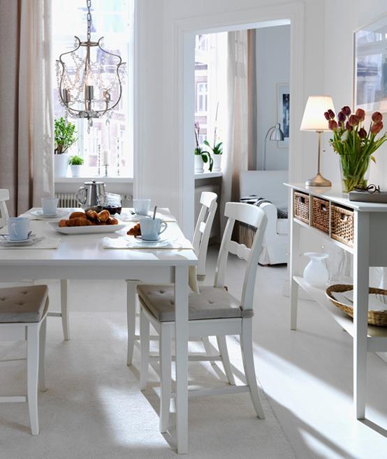 Kitchen Design Online Ikea