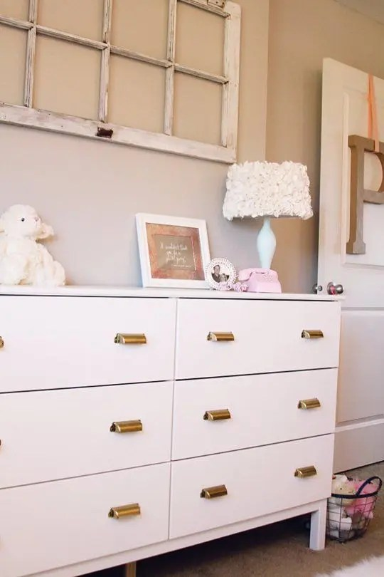 IKEA Tarva Dresser In Home Dcor 59 Cool Ideas DigsDigs