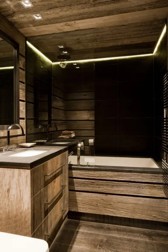 Bathroom Designs 5 X 5