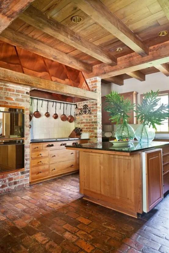 Rustic Decor Bedroom Vintage Farmhouse