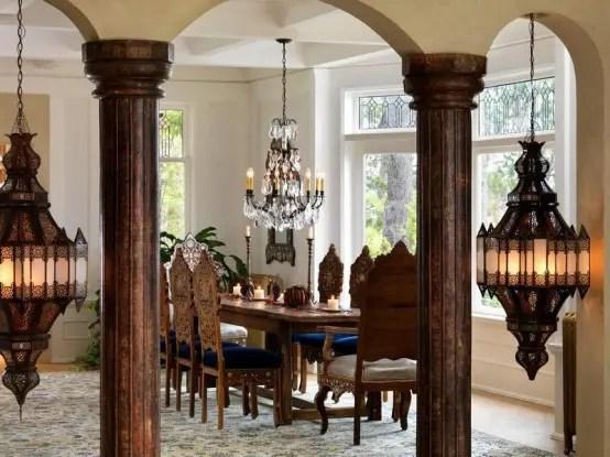 Luxurious Victorian Villa On The Ocean Coast DigsDigs