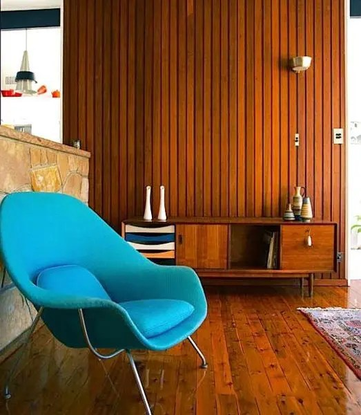 40 Mid Century Chairs To Get Inspired DigsDigs