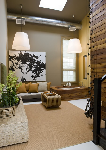 33 Minimalist Meditation Room Design Ideas - DigsDigs on Cheap:l2Opoiauzas= Bedroom Ideas  id=29948