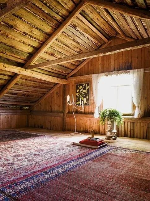 Nice Home Interior