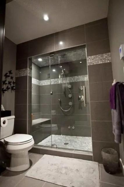 How To Add A Basement Bathroom 27 Ideas DigsDigs