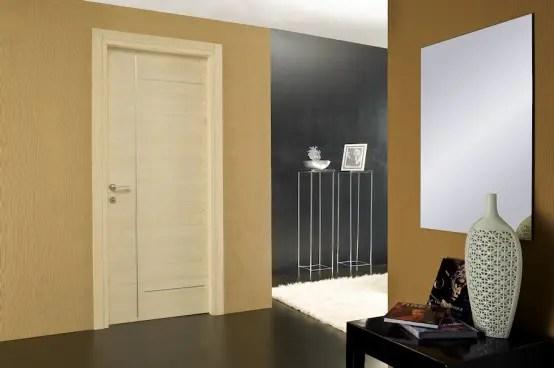 Modern Interior Doors From Toscocornici Design DigsDigs