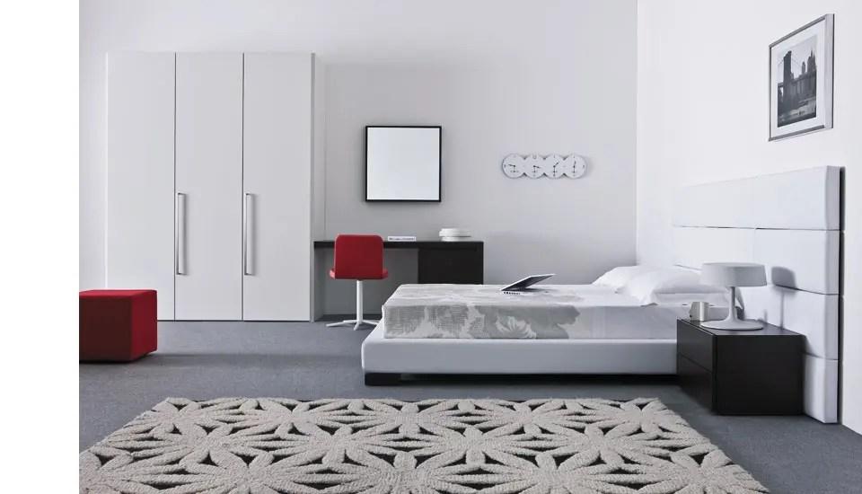 Modern Teen Room Designs by Pianca   DigsDigs on Teenage Room Design  id=14278