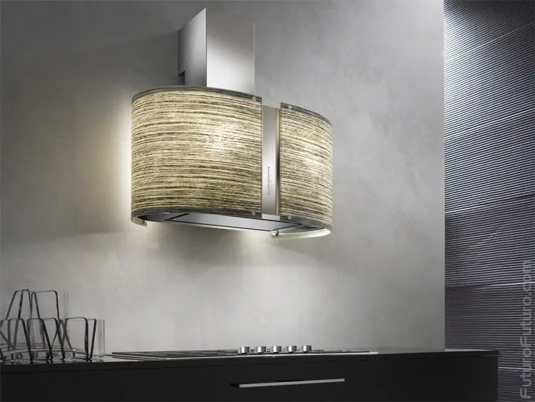 Fixtures Kitchen Light Modern