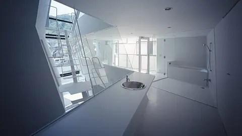 Novela Modernist House Design