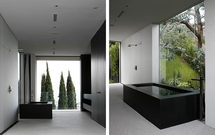 Openhouse furniture