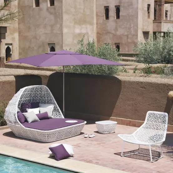 X Furniture Outdoor 20 20 Cushions