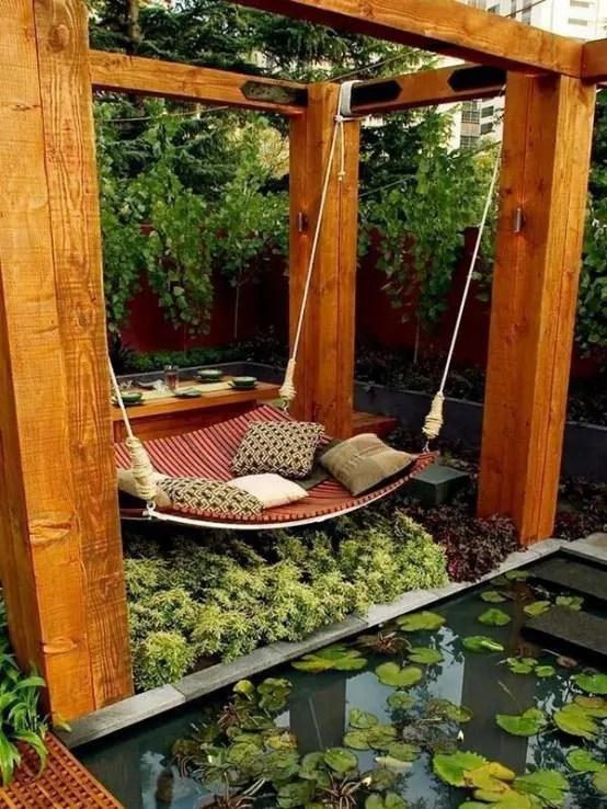 65 Philosophic Zen Garden Designs - DigsDigs on Zen Garden Backyard Ideas id=36595