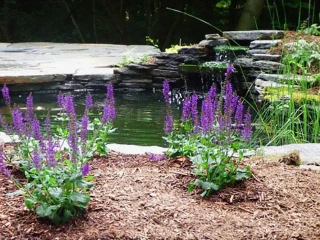 40 Philosophic Zen Garden Designs | DigsDigs on Zen Garden Backyard Ideas id=61086