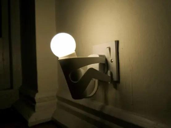 Kids Pendant Light