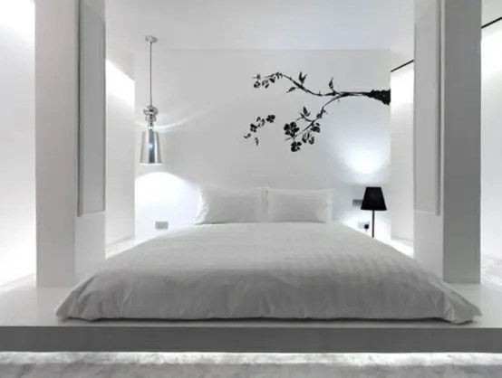 Bedroom Color Ideas Pinterest