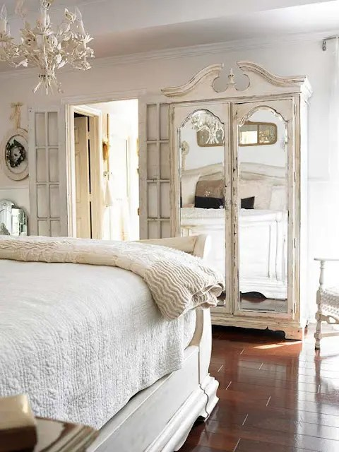 36 Relaxing Neutral Bedroom Designs - DigsDigs on Cheap:l2Opoiauzas= Bedroom Ideas  id=49251