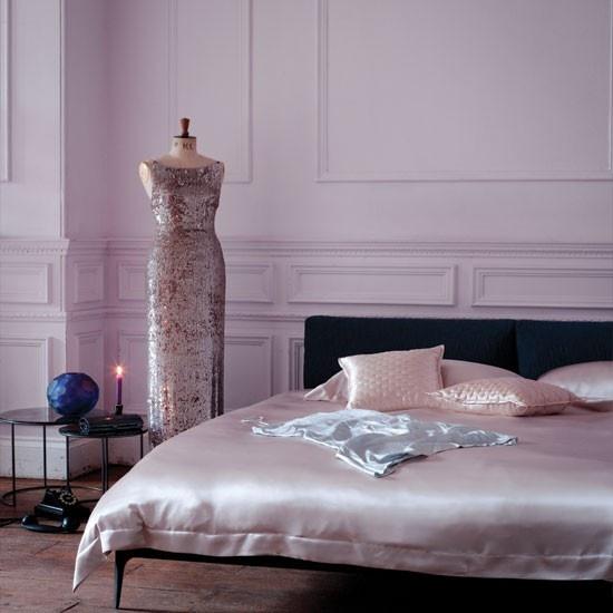 66 Romantic And Tender Feminine Bedroom Design Ideas