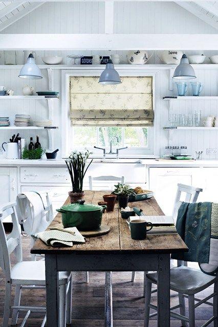 Ikea Design Your Own Kitchen