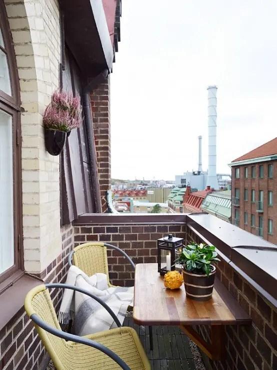 Quirky Ideas Home Decor