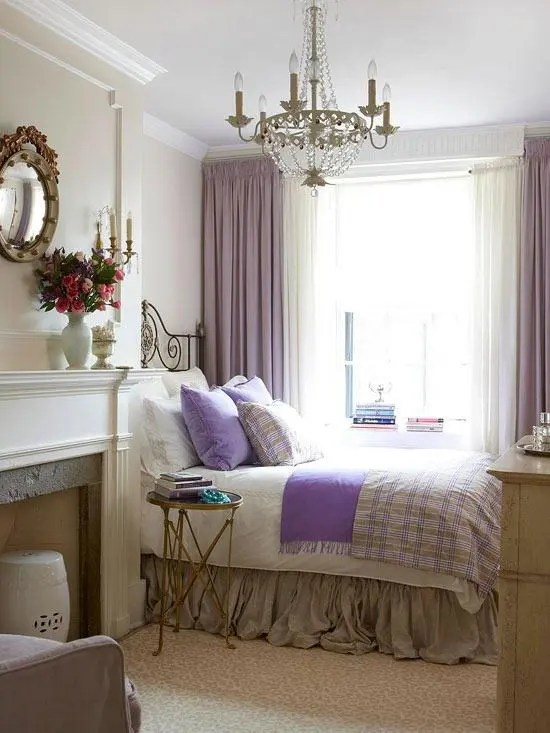 33 Smart Small Bedroom Design Ideas - DigsDigs on Cheap:l2Opoiauzas= Bedroom Ideas  id=66189