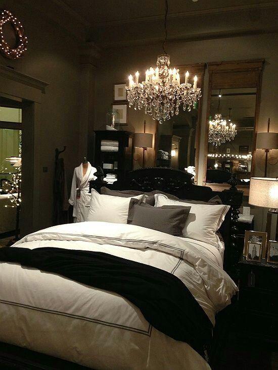 33 Smart Small Bedroom Design Ideas - DigsDigs on Bedroom Ideas For Men Small Room  id=58734