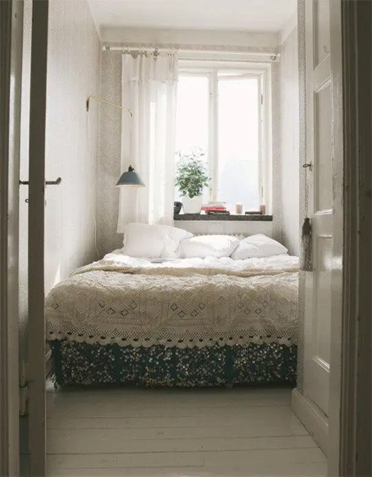 Small Bedroom Design With Queen Size Bed Memsaheb Net. Collect This Idea