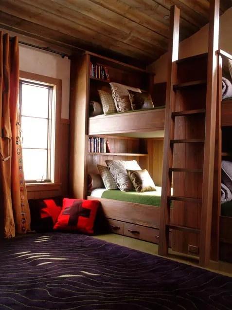 45 Wonderful Shared Kids Room Ideas Digsdigs
