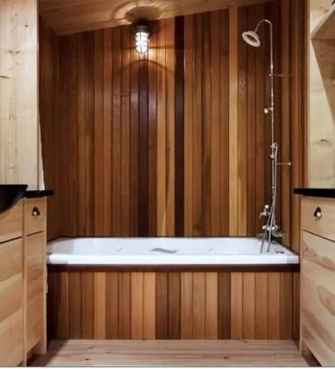 Image Result For Stylish Remodeling Ideas For Small Bathrooms