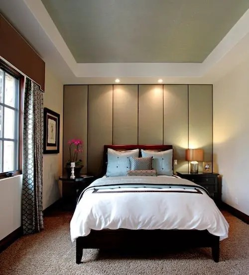 Image Result For How To Soundproof A Bedroom