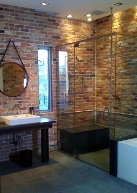 And York Kitchen Bath New