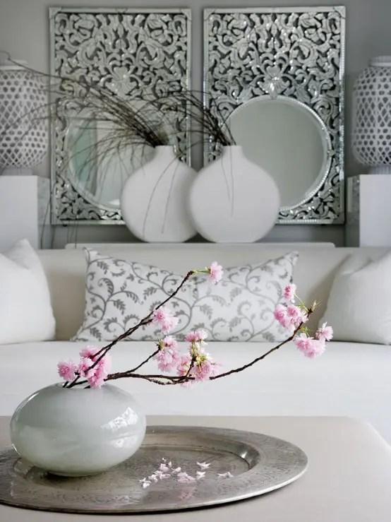 Beach House Decor Ideas South Africa Home Interior Design
