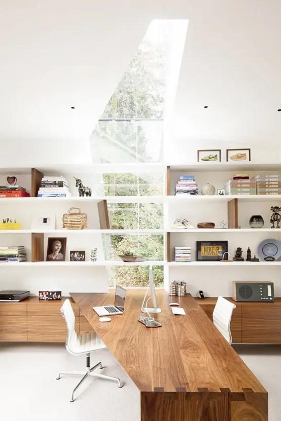Main Home Office Best Decor Ideas Style Work