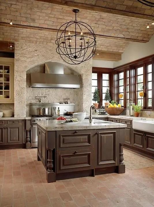 Small Kitchen Designs L Shaped