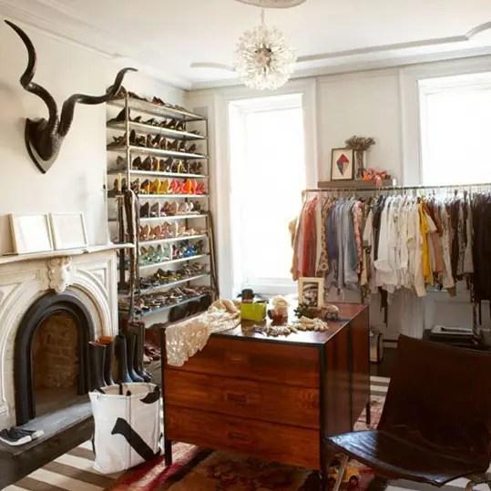 43 Stylish Masculine Closet Designs Digsdigs