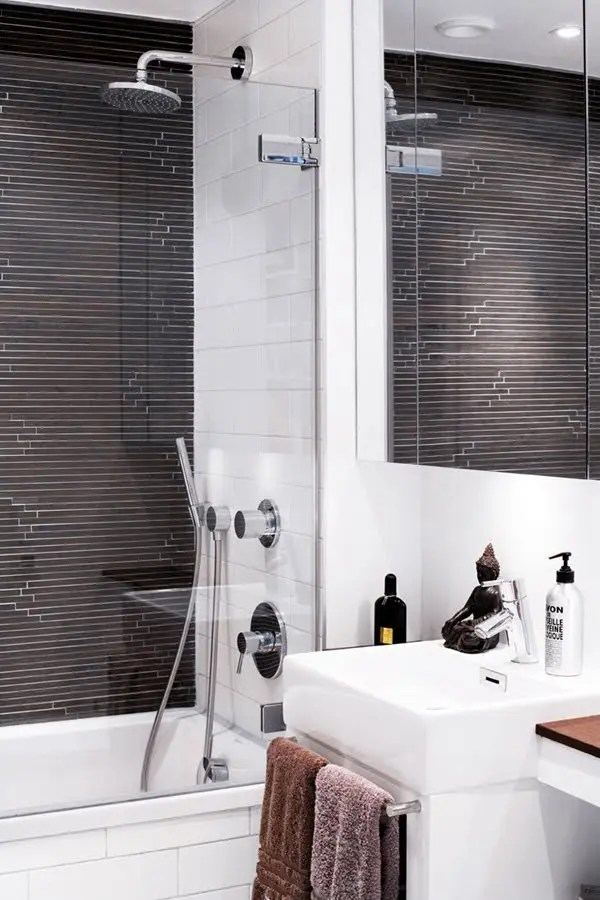 76 Stylish Truly Masculine Bathroom D 233 Cor Ideas Digsdigs
