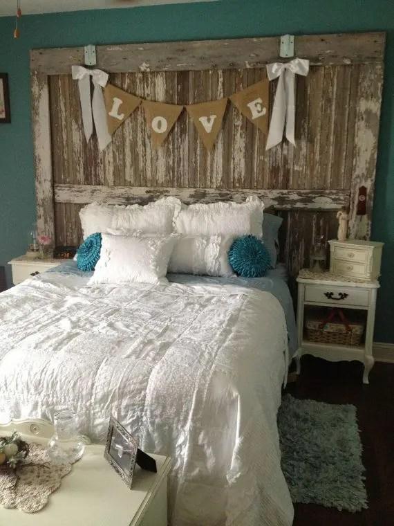 33 Sweet Shabby Chic Bedroom Décor Ideas | DigsDigs on Cheap:l2Opoiauzas= Bedroom Ideas  id=65961