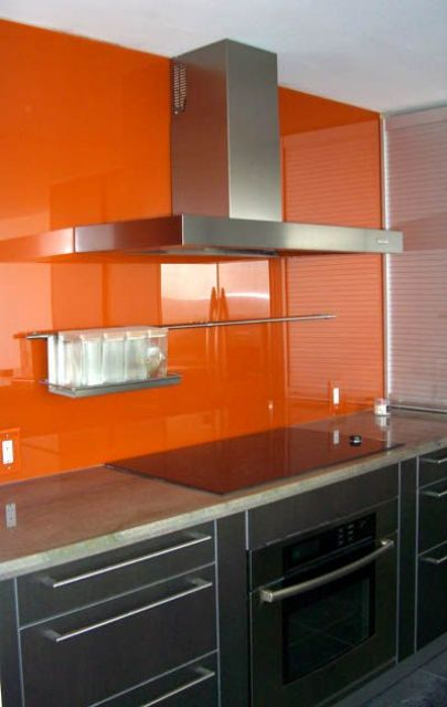 Home Interior Kitchen Ideas Design