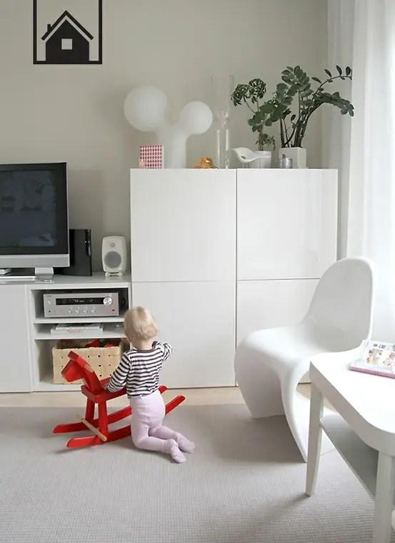 Ikea Tall Kitchen Units