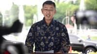 Update Korona Sumut, 9 Agustus: Pasien Positif Capai 4.794 Orang