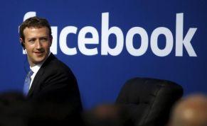 Bos Facebook Takut Cina, Ada apa ya Facebook WhatsApp dan Instagram Down Beberapa Jam, Mark Zuckerberg Rugi Rp 99,7 T