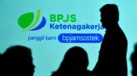 BPJAMSOSTEK Selesaikan Penyerahan Data BSU ke Kementerian Tenaga Kerja