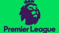 Jadwal Liga Inggris Malam Ini: Chelsea Vs Tottenham Hotspur