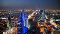 Ibu Kota Arab Saudi Diserang Rudal Pemberontak, Ledakan Keras Terdengar