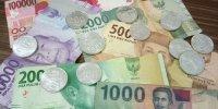 Jelang Nataru, BI Naikan Kebutuhan Uang Tunai