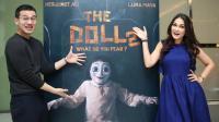 Tayang Malam Ini di ANTV, Inilah Sinopsis Film The Doll 2