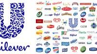 Unilever Dukung LGBT, Warganet Serukan Boikot