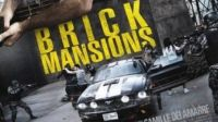 Sinopsis Film Brick Mansions, Film Terkahir Paul Walker Sebelum Meninggal
