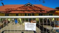 Dua Bidan Puskesmas Pasir Panjang Sembuh Covid-19, Kota Kupang Kembali 0 Pasien Positif