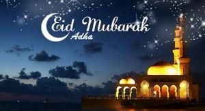 Kumpulan Ucapan Selamat Hari Raya Iduladha 1441 H